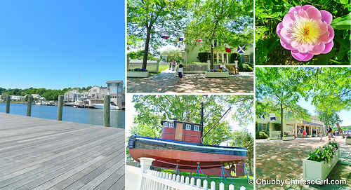 Mystic Seaport 2
