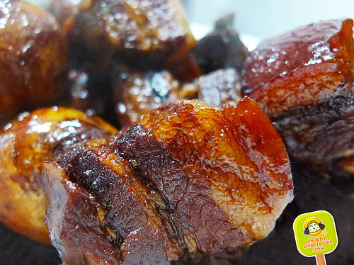 shanghainese-braised-pork-belly-3