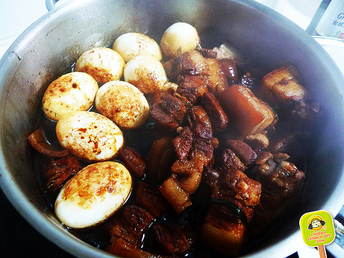 shanghainese-braised-pork-belly-10