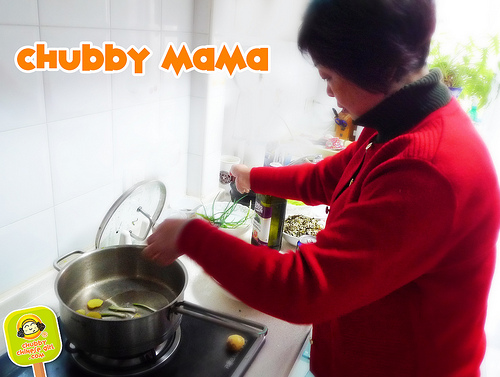 shanghainese-cooking-mama-5