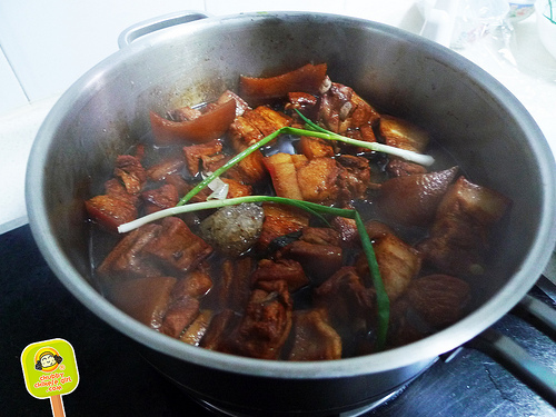 shanghainese-braised-pork-belly-8