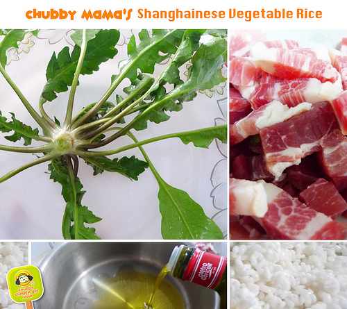 shanghainese-vegetable-rice-11