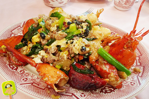 HOP-LEE-chinese-new-year-eve-dinner-idea-6