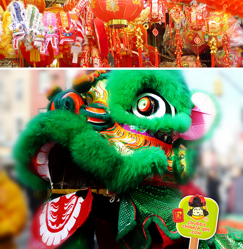 chinese-new-year-parade-1