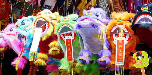 chinese-new-year-parade-2