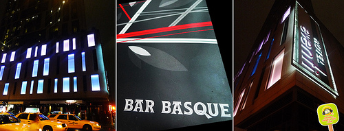 bar basque 3